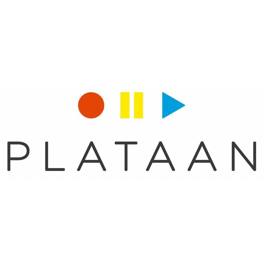 Plataan TV Jaarabonnement 1 gebruikers-3