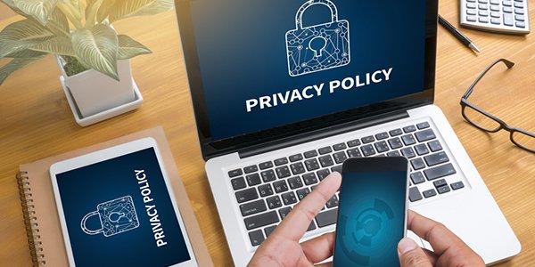 Voldoen aan de AVG: niet enkel verplichting, maar vooral een kans voor privacy