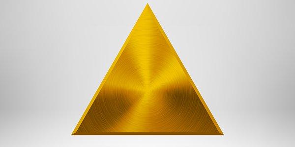 Ga voor de gouden driehoek: koppel jouw CRM, Outlook & Boekhoudpakket