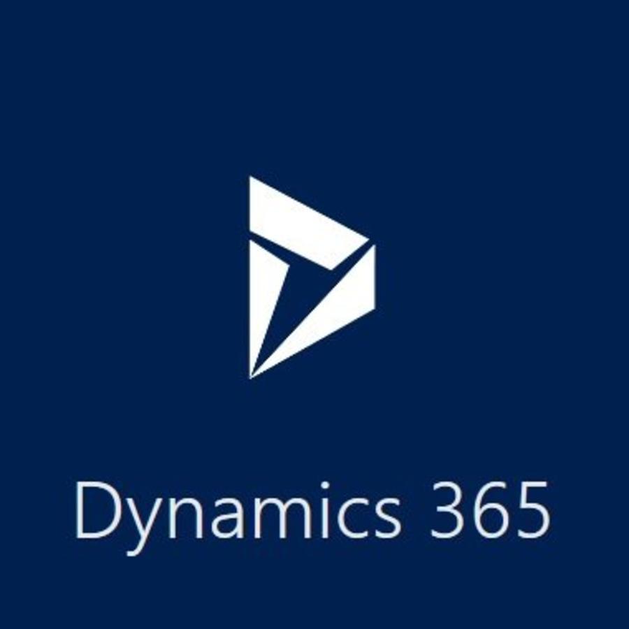 Inrichten koppeling tussen Koppeling Business Central + Dynamics 365 for Sales-1
