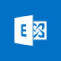 Exchange Online - Plan 1
