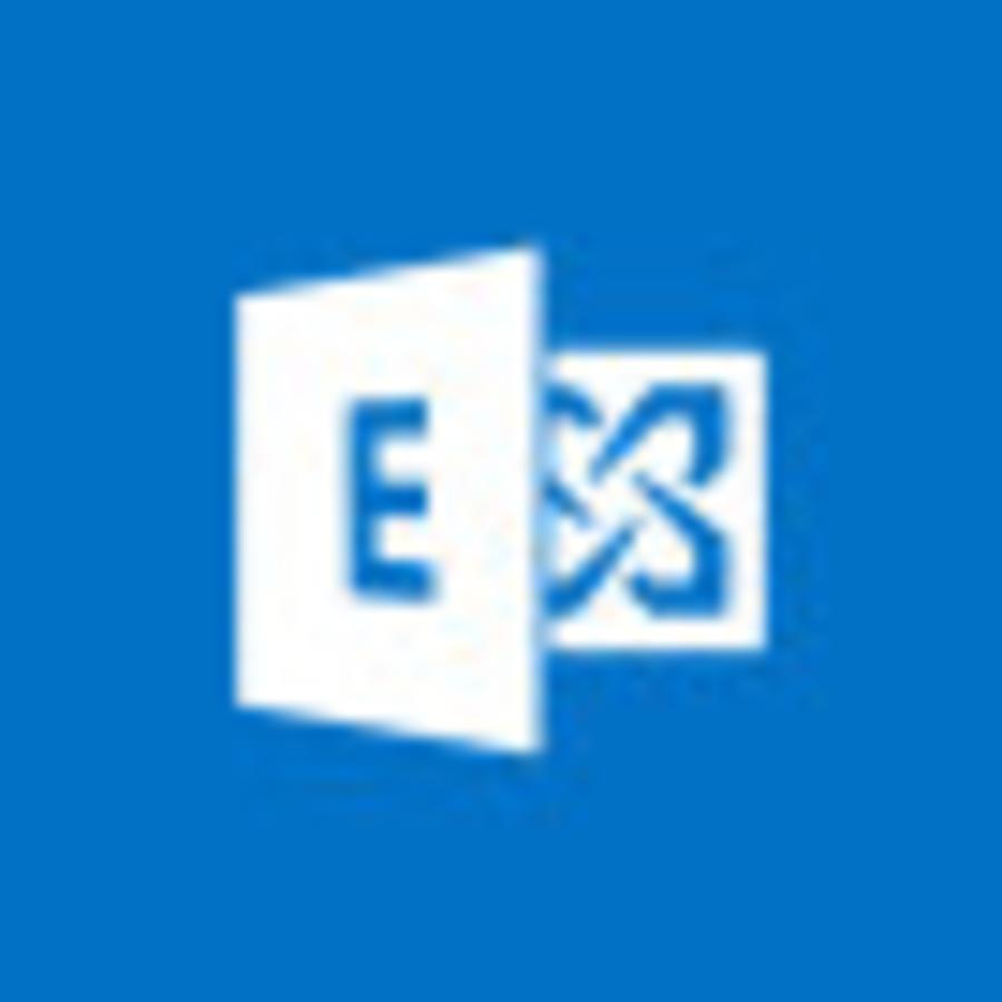 Exchange Online - Plan 1-1