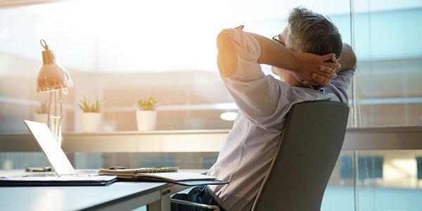 Wil jij minder werken en meer doen?