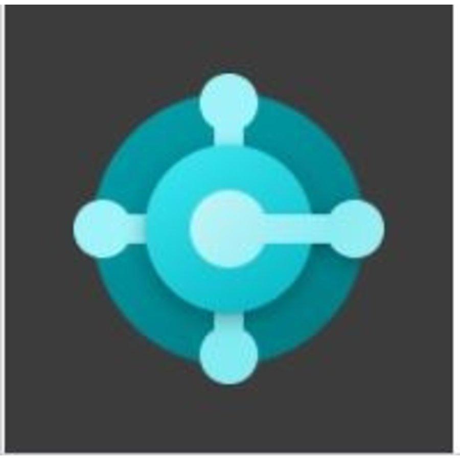 Dynamics 365 Business Central Premium | Exact Overstap-1