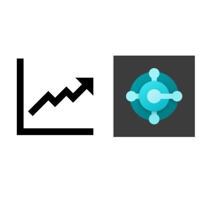 Implementatie Kickstart, 8 online begeleidingsuren, Business Central-1