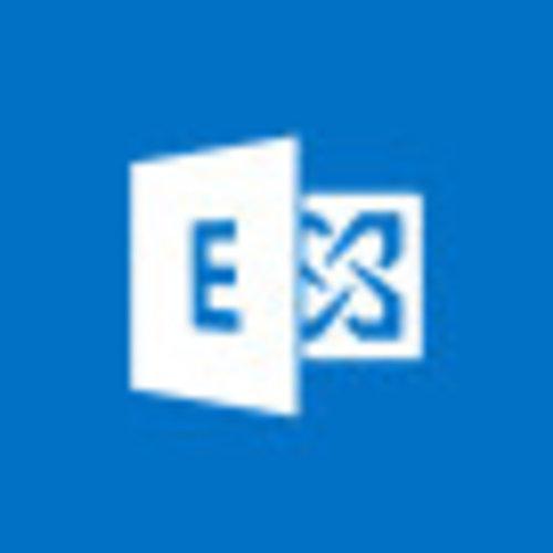 Exchange Online - Plan 2