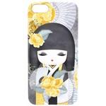 iPhone 5/5s hoesje - Naomi