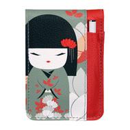Notepad set - Akiko