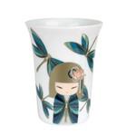 Espresso Cups - Yuna
