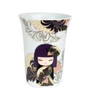 Espresso Cups - Chikako