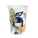 Espresso Cups - Honoka