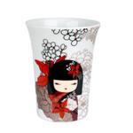 Espresso Cups - Nobuko