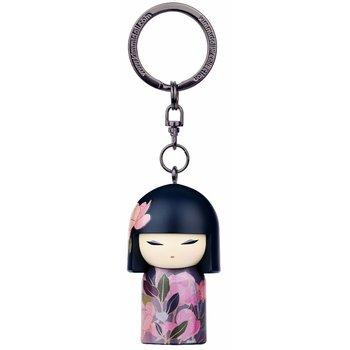 Sleutelhanger - Kazuko