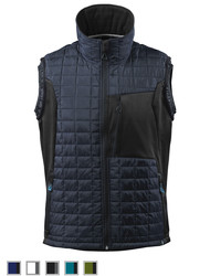 Mascot® Advanced 17165 Bodywarmer tweekleurig