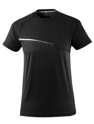 Mascot® Advanced 17782 T-shirt met borstzak