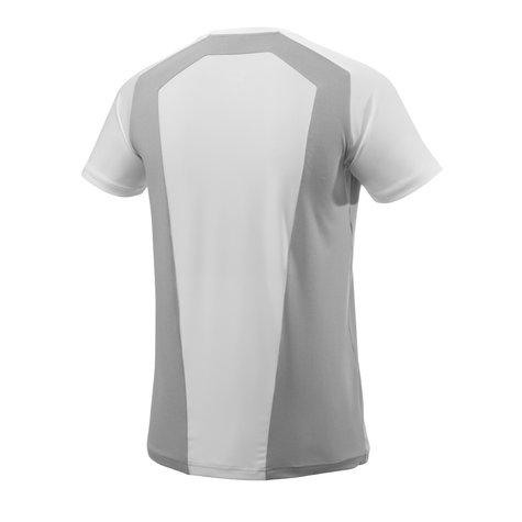 Mascot® Advanced 17782 T-shirt borstzak