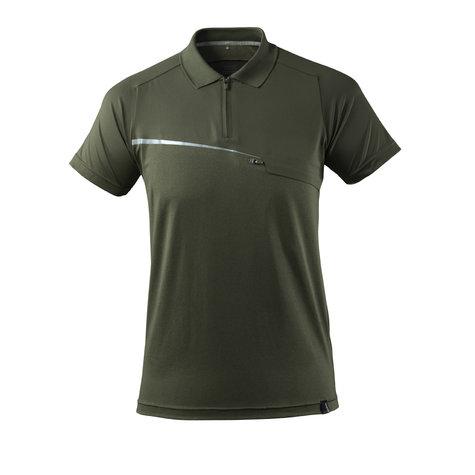 Mascot® Advanced 17283 Poloshirt met borstzak