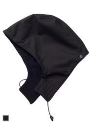 Mascot® Mackay 07114 Capuchon (voor de Mataro) zwart