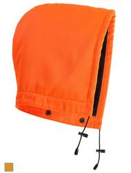 Mascot® Macallen 10544 Capuchon hi-vis oranje