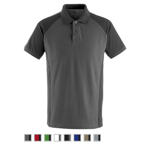 Mascot® Unique 50569 Bottrop Poloshirt tweekleurig