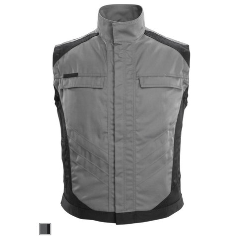 Mascot® Unique 12254 Hagen Bodywarmer tweekleurig
