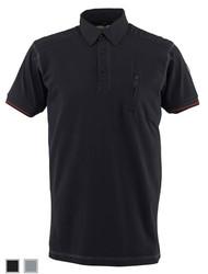 Mascot® Frontline 50351 Kreta Poloshirt borstzak