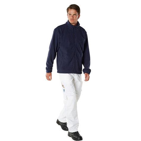 MACMICHAEL® 06542 Bogota Fleece vest