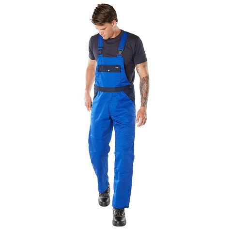 MACMICHAEL® 51605 Arica T-shirt 100% katoen moderne pasvorm