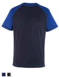 Mascot® Image 50301 Albano T-shirt