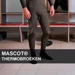 Thermobroeken