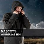 Winterjassen