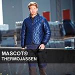 Thermojassen