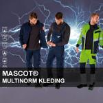Multinorm kleding