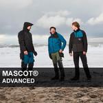 MASCOT® ADVANCED