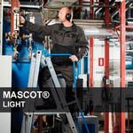 MASCOT® LIGHT