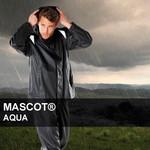 MASCOT® AQUA