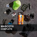 MASCOT® COMPLETE Accessoires