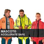 MASCOT® ACCELERATE SAFE
