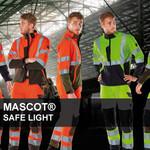 MASCOT® SAFE LIGHT