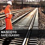 MASCOT® SAFE CLASSIC