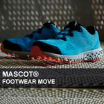 MASCOT® MOVE