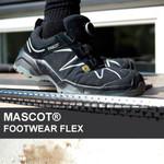 MASCOT®  FLEX