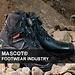 Bekijk al onze Collecties Schoenen