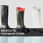 MASCOT®  COVER