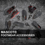 MASCOT® FOOTWEAR ACCESSOIRES