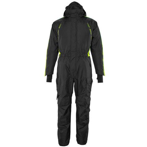Mascot® Hardwear 17019 winteroverall wind- & waterdicht  met kniezakken