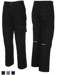 Mascot® Hardwear 08679 Totana Werkbroek