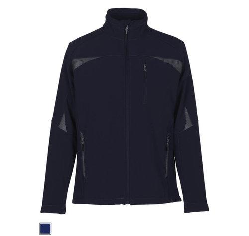 Mascot® Hardwear 10002 Ripoll Softshelljack