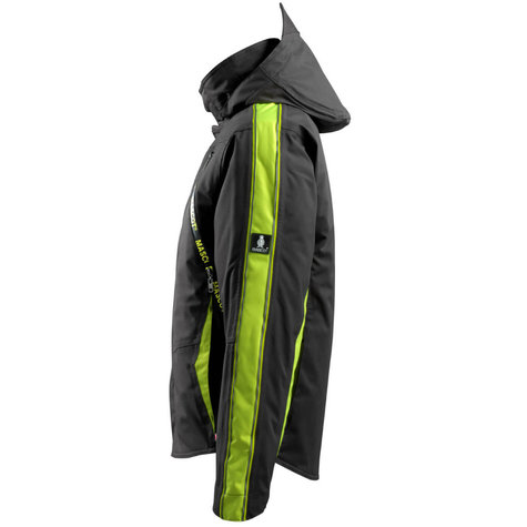 Mascot® Hardwear 15035 Tolosa winterjack