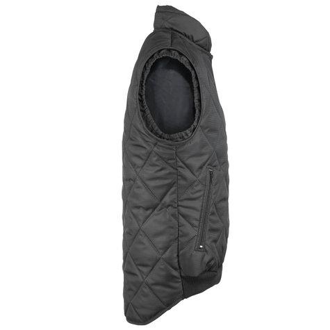 Mascot® Originals 13565 Moncton Thermo Bodywarmer zwart